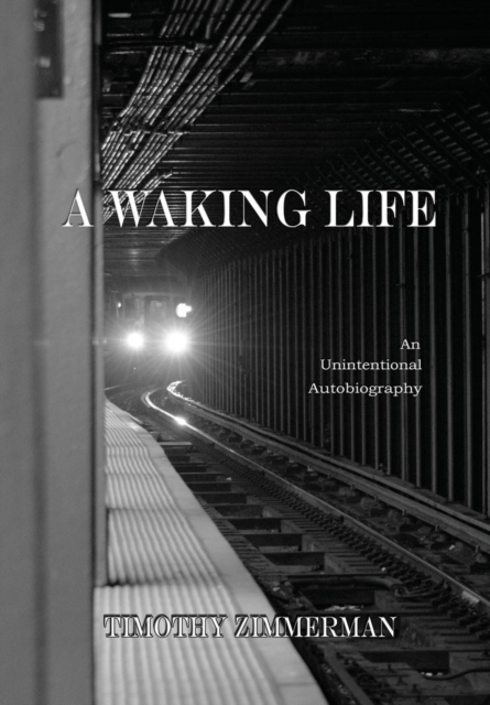A Waking Life