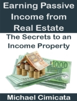 Earning Passive Income from Real Estate: