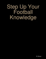 Step Up Your Football Knowledge