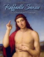 Raffaello Sanzio: 158 Paintings and Draw