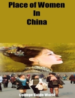 Place of Women In China
