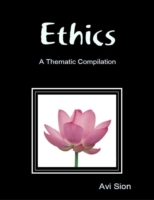 Ethics: A Thematic Compilation