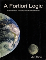 Fortiori Logic: Innovations, History and