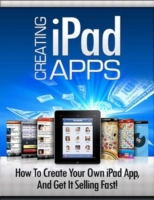 Creating Ipad Apps - How to Create Your