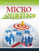 Beginners Guide to Micro Niches
