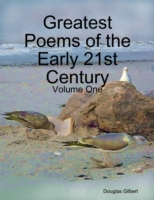 Greatest Poems of the Early 21st Century