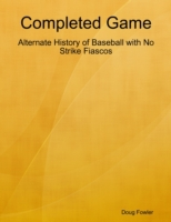 Completed Game: Alternate History of Bas