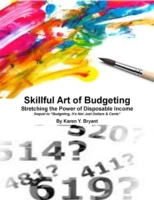 Skillful Art of Budgeting: Stretching th