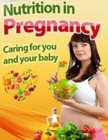 Nutrition In Pregnancy - Caring for You