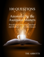 100 Questions Answered By the Ascended M