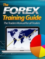 Forex Training Guide - The Traders Manua