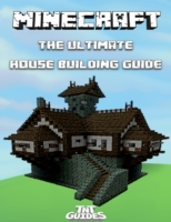 Minecraft: The Ultimate House Building G