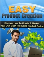 Easy Product Creation - Discover How to
