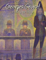 Georges Seurat: 111 Paintings and Drawin