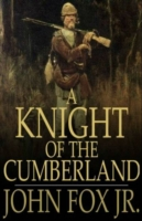 Knight of the Cumberland