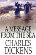 Message from the Sea