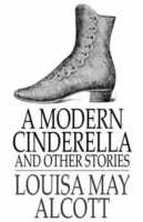 Modern Cinderella and Other Stories