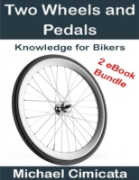 Two Wheels and Pedals: Knowledge for Bik