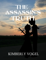 Assassin's Truth