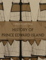 History of Prince Edward Island (Illustr