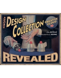 The Design Collection Revealed Creative