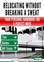 Relocating Without Breaking A Sweat: You
