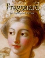 Fragonard: 100 Paintings and Drawings