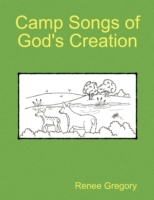 Camp Songs of God's Creation