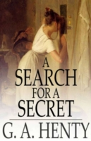 Search for a Secret