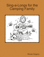 Sing-a-Longs for the Camping Family