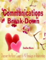 Communications Break-Down - Discover the