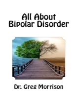 All About Bipolar Disorder