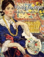 Maurice Prendergast: 126 Paintings and W