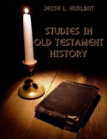 Studies In Old Testament History (Illust