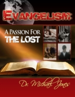 Evangelism: Passion for the Lost (Manual