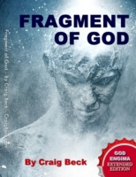 Fragment of God: The God Enigma Extended