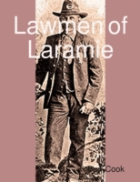 Lawmen of Laramie