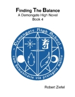 Finding the Balance - A Demongate High N