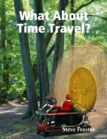 What About Time Travel?