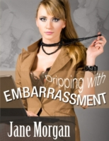 Dripping With Embarrassment  (Couple Ero