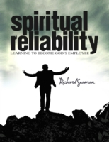 Spiritual Reliability - Learning to Beco
