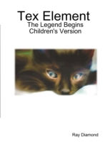 Tex Element ( Children Version)