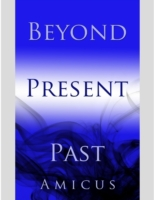 Past, Present, and Beyond: Selected Thou