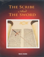Scribe and the Sword