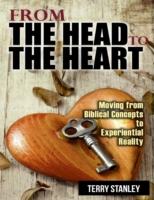 From the Head to the Heart: Moving from