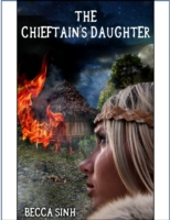 Chieftain's Daughter