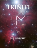 Triniti - Volume I Ebook Version