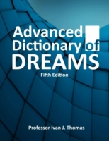 Advanced Dictionary of Dreams