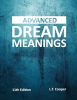 Advanced Dream Meanings