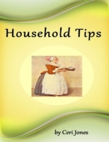 Househld Tips